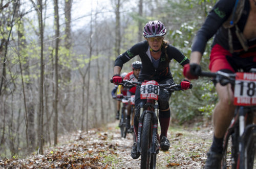 Pisgah Stage Race_47