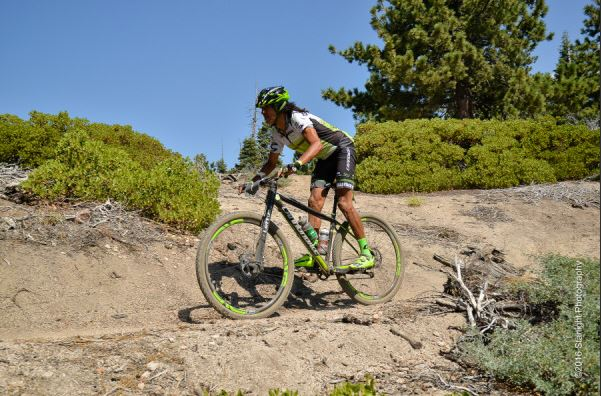 NUE race schedule | MTB Race News Grizzly Bear 100 Meter Dash